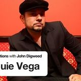 2017 06 19 Transitions #668 Part 2 - Louie Vega