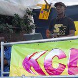 KCC In Da House Episode 62