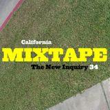 California Mixtape