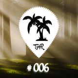 Tropical House Radio #006