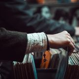 DJ-DeeMDee&CrateDiggler-Phon-O-PodCast(2018-04-28)#3Phon-O-Ballado