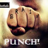 BrainPunch - 23.10.2012 | Broadcast