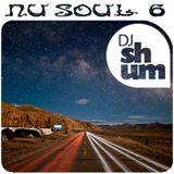 DJ Shum - Nu Soul # 6