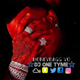 MONEYBAGG YO - YELLA BEEZY - MIGOS - YNW - NBA YOUNGBOY - YOUNG DOLPH #NEWDRIP #TRAP JUNE 19'