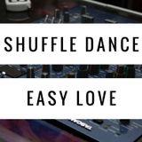 Shuffle Dance Episode #1 MRCII Live Set