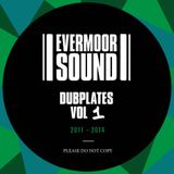 Evermoor Sound Dubs Volumes 1 & 2   (Previews)