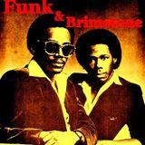 Funk & Brimstone