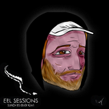 Eel Sessions: Carl ClanDestine