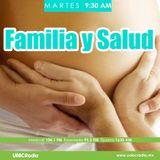 Familia y Salud: Parto Respetado