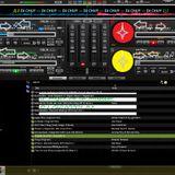 mix circuit deejay chuy ♫