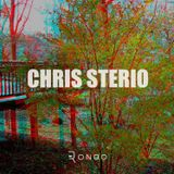 Chris Sterio - Autumn Exclusive