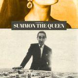 yk mix: Summon The Queen