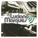 DJ Luciano Marques - Shake [Live Set] (2017-02-12)