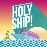 Robotaki_-_Live_at_Holy_Ship_United_States_07-01-2018-Razorator