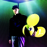 Deadmau5 - Aural Psynapse (2nd Edit)