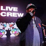 DJ Coz - The FRESH KID ICE tribute (RIP)
