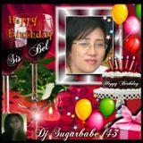Happy Birthday Sis Bel Vol. 2