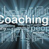 Episode 10: HLP's hire Coaches