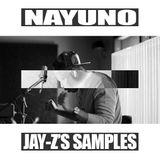 NAYUNO - Jay-Z's Samples