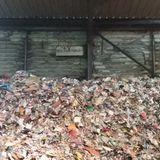 LMZ et la gestion des déchets / 48