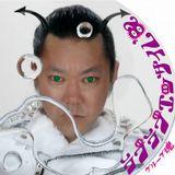 グループ魂(Group Tamashii) 2012-4-09 LIQUIDROOM ebisu, Tokyo