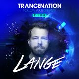 Trancenation - Lange guestmix