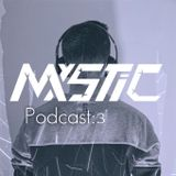 Podcast: 03 (Deep / Future House & Progressive House)