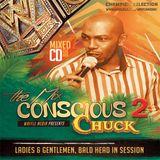 Conscious Chuck Vol 2 - Chuck Melody