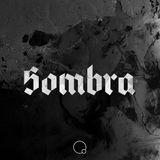 SOMBRA #3 (06.01.16) w/ guest mix by Positive Centre