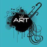 Dimitri Kountouras - Opening Set @ ART Iraklia 18.04.15