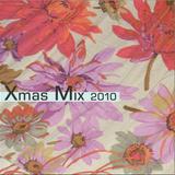 Xmas Mix 2010