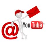 5 Ways to Grow Your Email List with YouTube Videos
