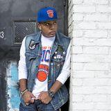 NYC's DJ K-Swyft - The Best Of Skyzoo (Red Heart Radio) July 12, 2015