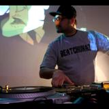 Smooth Walk - Zupany HTc (DJ mix)