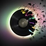 DJ Freeze - Planet Bass