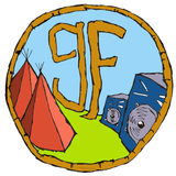 Graham-Acidic - gearfest 2014 mix