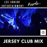 Jersey Club & Dance Mix