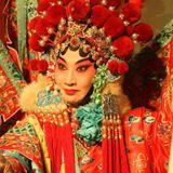 """"""" Un musicien américain à Chengdu """" / """" Focus : l'Opéra de Beijing """" - RENDEZ-VOUS"""