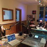 Podcast de l'emission du 26 avril
