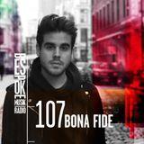Bespoke Musik Radio 107 : Bona Fide