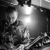 HOT DAMN! PRESENTS.......DJ ANDY SMITH LIVE 14/11/14
