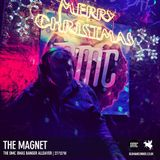 The OMC Xmas Banger - The Magnet