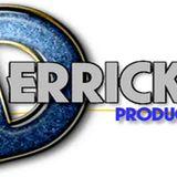 Derrick E-Cast (February 2013)