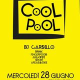 Cardillo Dj - Cool Pool@White Moon