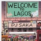 Welcome To Lagos Volume 2