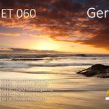 Olga Misty Ocean Planet 060 ( Guest Mix Gerardo Duran May 2016 )