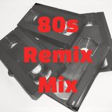 80s Remix Mix