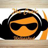 The Craic Unleashed: #3 Bingo Wings