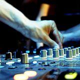 Club S@Warm-Up Mix by Cozo(115-126BPM)13.02.2013