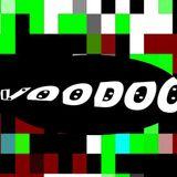Keith Jars - Voodoo 36